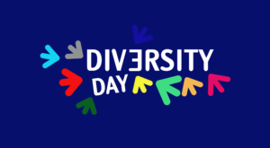 Diversity Day is transformed – This is Digital Diversity Day 2020: a completely new, completely digital event!
