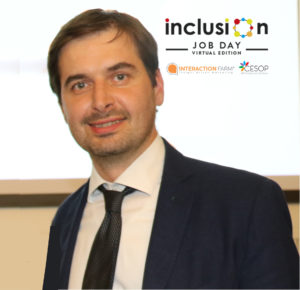 Inclusion in the workplace and satisfaction